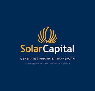 Solar Capital