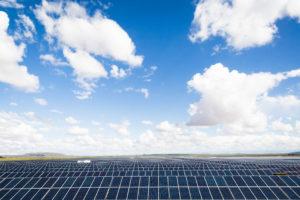 Solar Capital De Aar 3