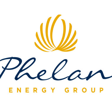 phelan_energy_group_logo_on_white_background_rgb