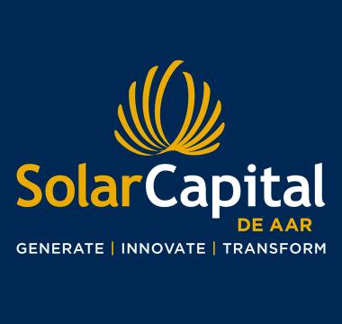 solar-capital-de-aar
