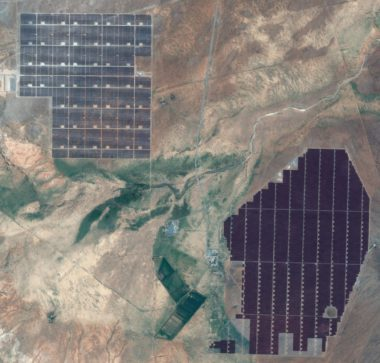 solar-capital-de-aar-google-earth-clean