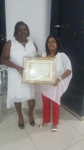 award-dec-2016