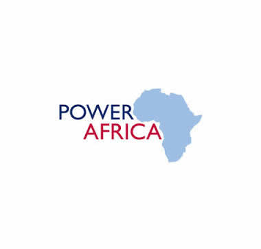 Power-Africa-Logo
