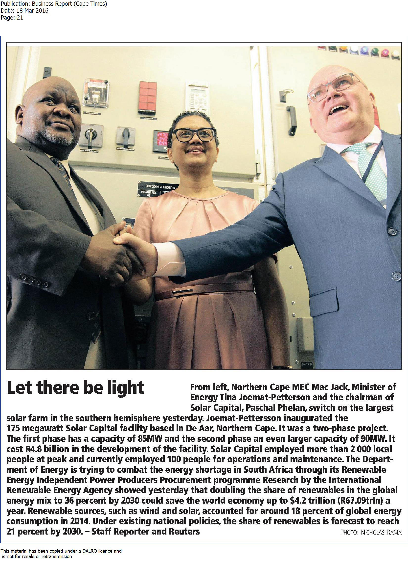 Business-Report-(Cape-Times)-18.03.2016