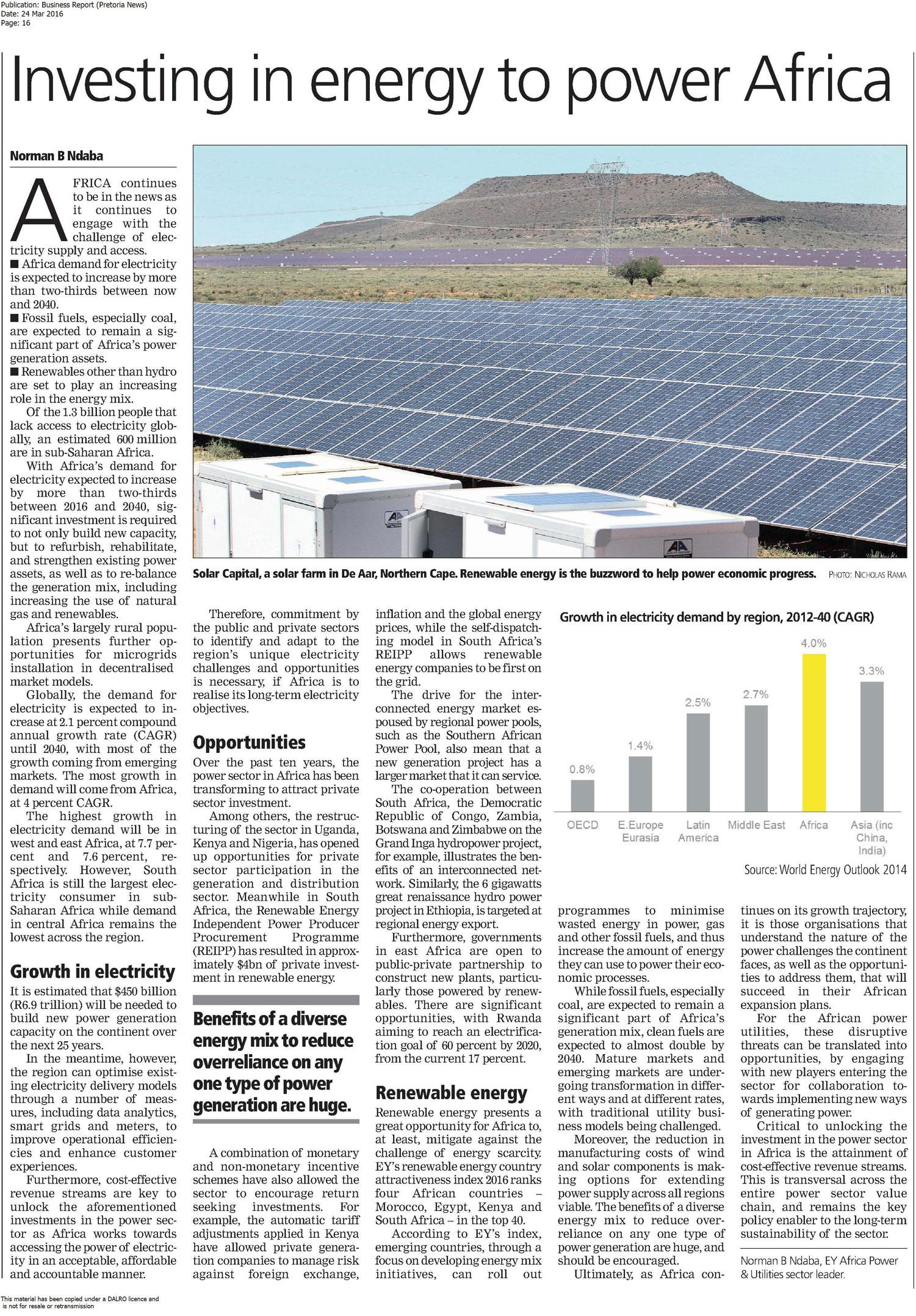 Business-Report-(Pretoria-News)-24.03.2016